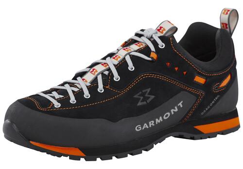 Zapatos Garmont Escape para hombre OwF0En7a